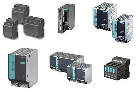 Casuarina Services Pte Ltd- Product Ranges